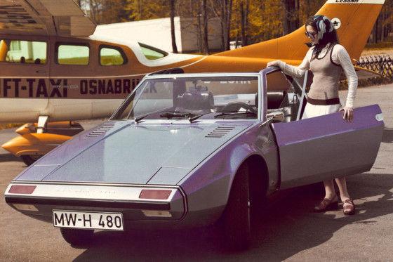 1971_ItalDesign_Volkswagen_Karmann_Cheetah_07.jpg