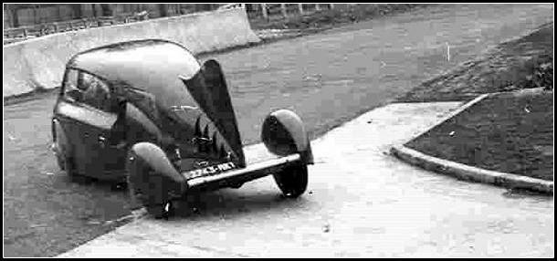 Dubonett.Dolphin.1936.6.jpg