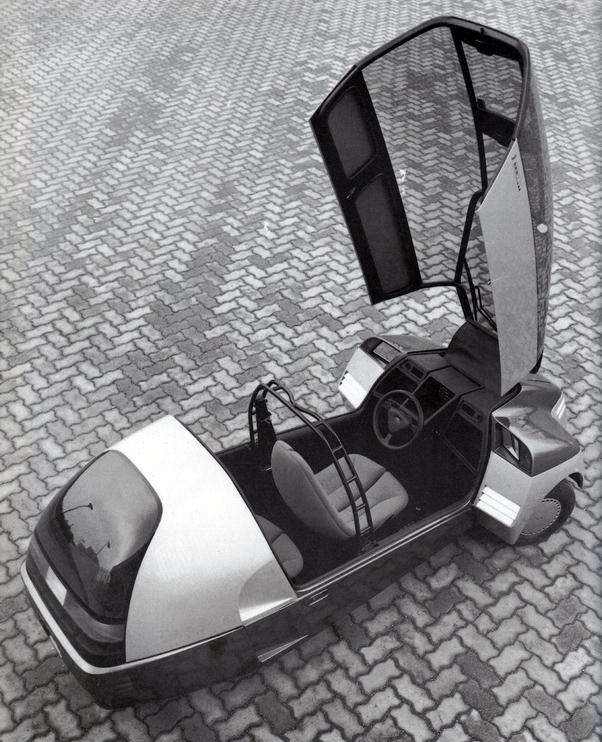 1981_Ghia_Ford_Cockpit_07.jpg