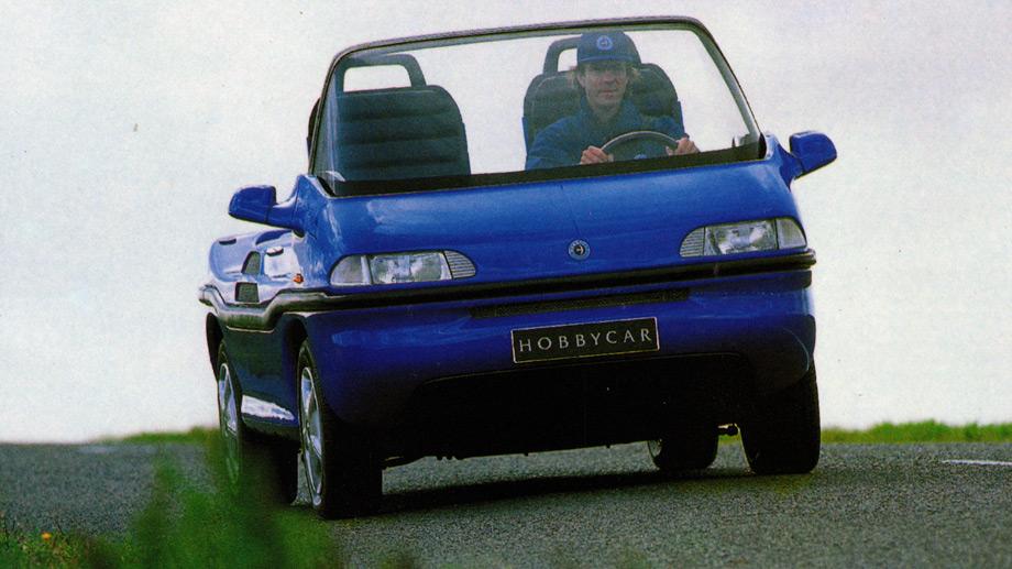 mit-dem-alleskoenner-hobbycar-b612-a-geht-es-an-land-und-wasser-voran-.jpg