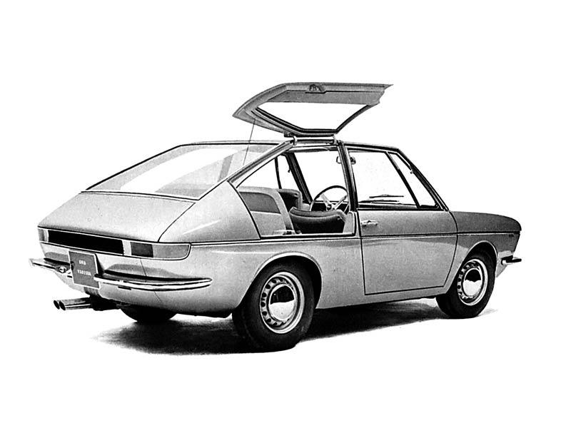 1966_Ghia_Fiat_850_Vanessa_03.jpg