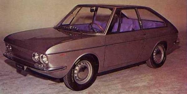 1966_Ghia_Fiat_850_Vanessa_01.jpg