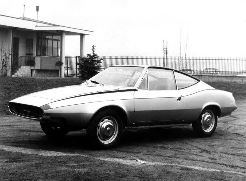 1968-Michelotti-Daf-55-Siluro-01.jpg