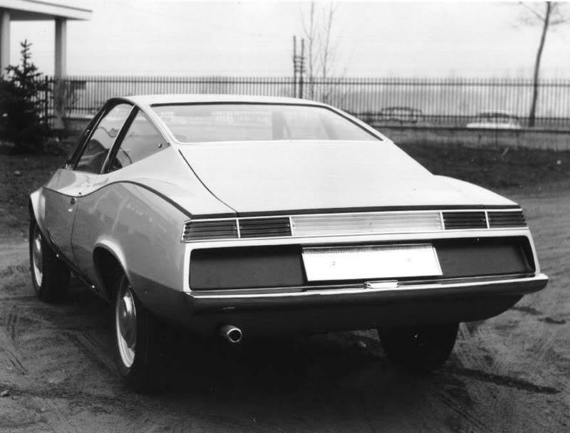 1968-Michelotti-Daf-55-Siluro-02.jpg