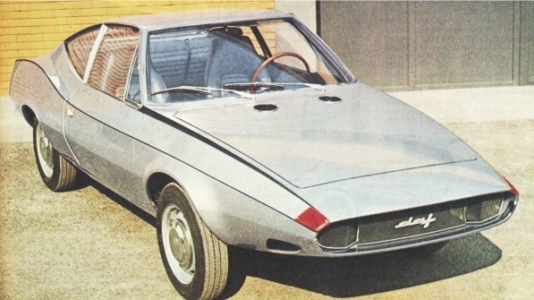 1968_Michelotti _Daf_Coupe.jpg