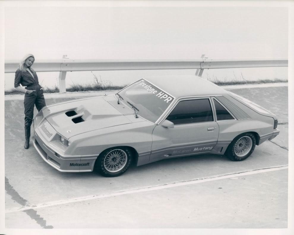 McLaren-M81-Mustang.jpg