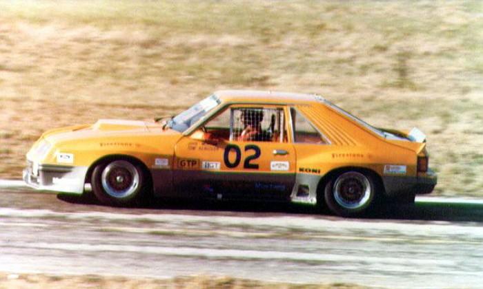 Sebring198103210002-vi 2.jpg