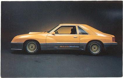McLarenMustang-vi.jpg