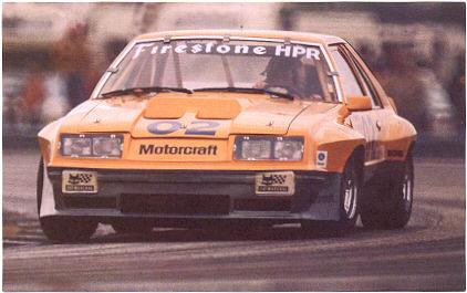 McLarenMustangracer-vi.jpg
