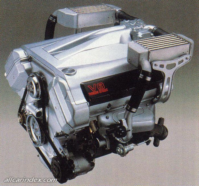 1997 Suzuki C2_04.jpg