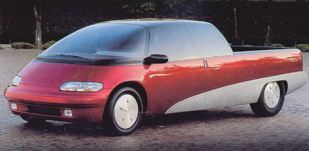 1988_GMC_Centaur_Concept_05.jpg