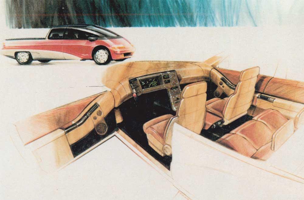 1988_GMC_Centaur_Concept_design-sketch_02.jpg