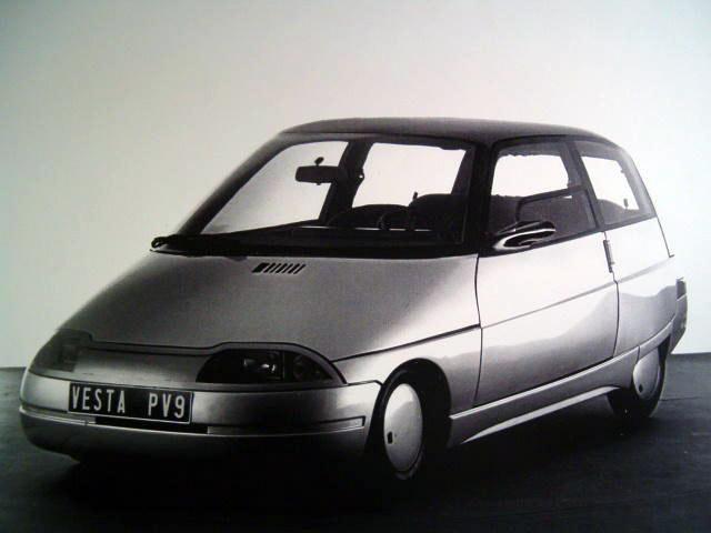 1987_Renault_Vesta-II_Concept_01.jpg