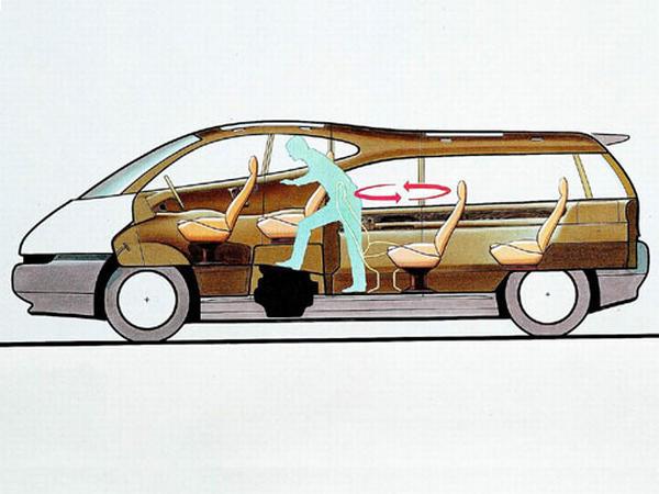 1992_ItalDesign_BMW_Columbus_schema_01.jpg