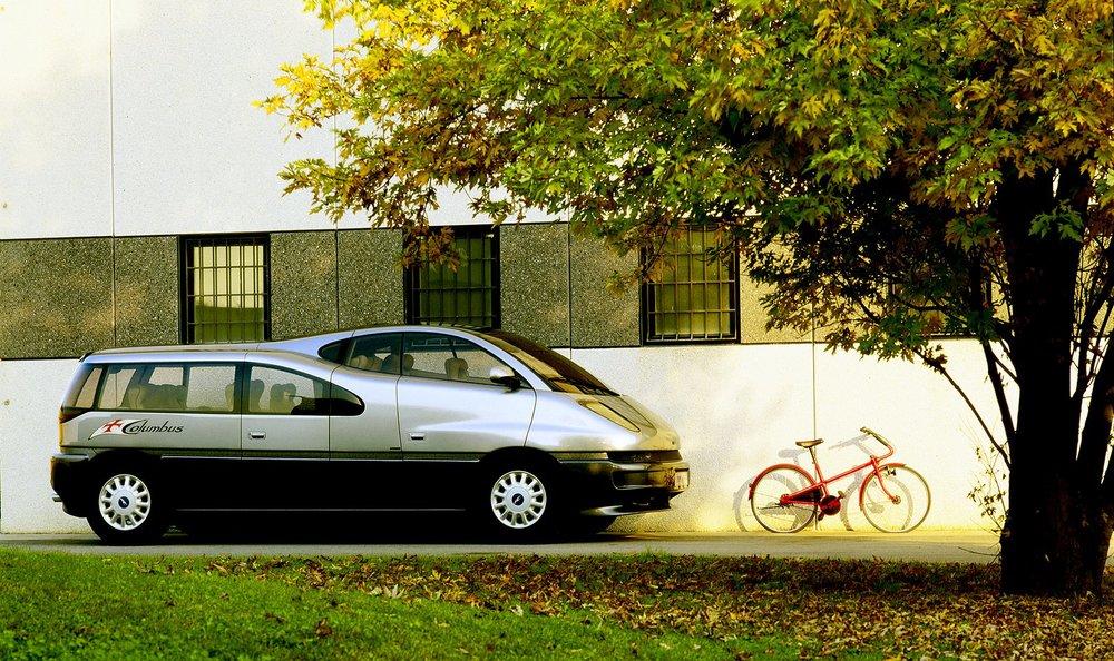 1992_ItalDesign_Columbus_01.jpg