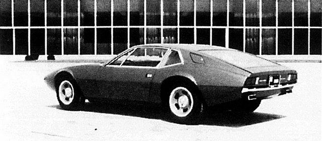 1971_zonda_03.jpg