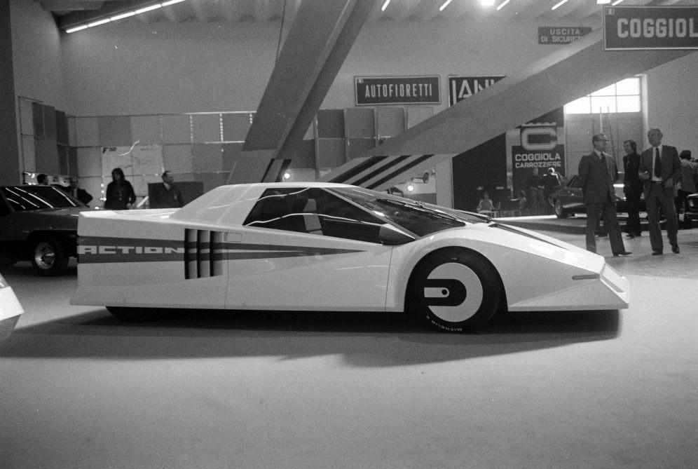 1978_Ghia_Ford_Action_Turin_04.jpg