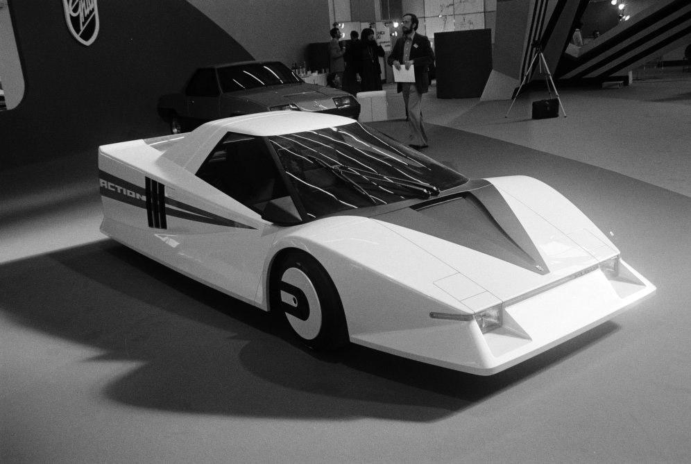 1978_Ghia_Ford_Action_Turin_03.jpg