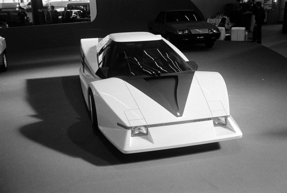 1978_Ghia_Ford_Action_Turin_02.jpg
