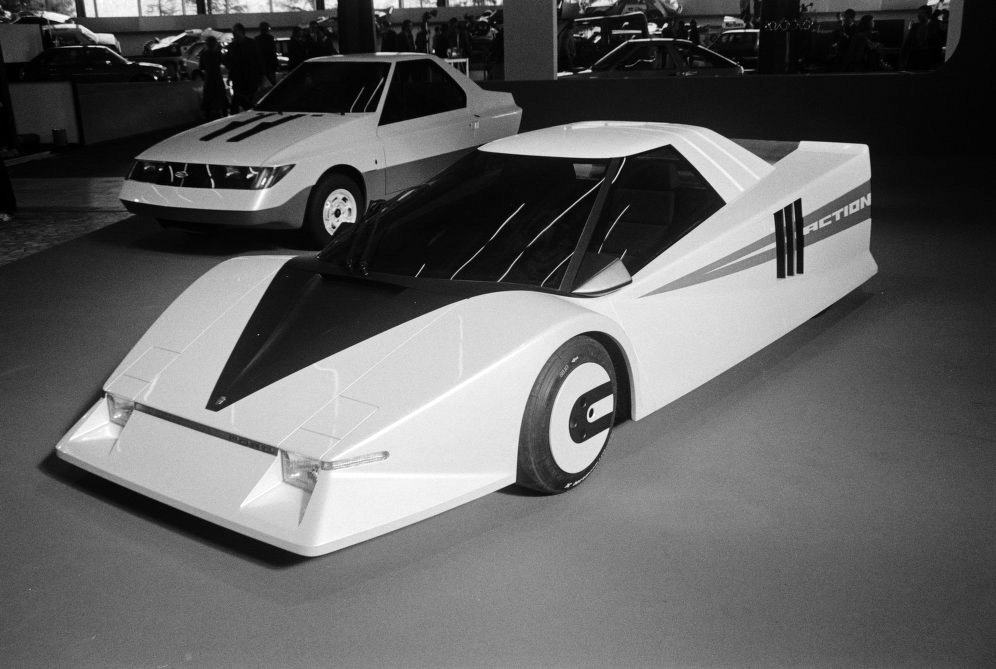 1978_Ghia_Ford_Action_Turin_01.jpg