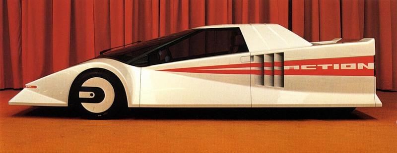 1978_Ghia_Ford_Action_01.jpg
