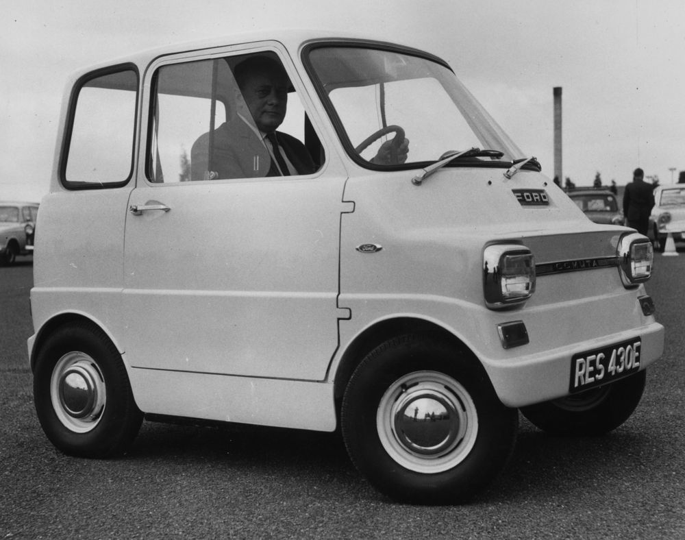 1967_Ford_Comuta_electric_car_prototype_08.jpg