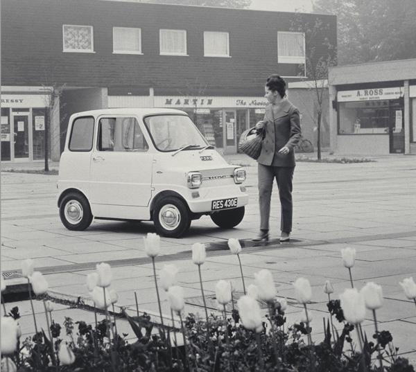 1967_Ford_Comuta_electric_car_prototype_01.jpg