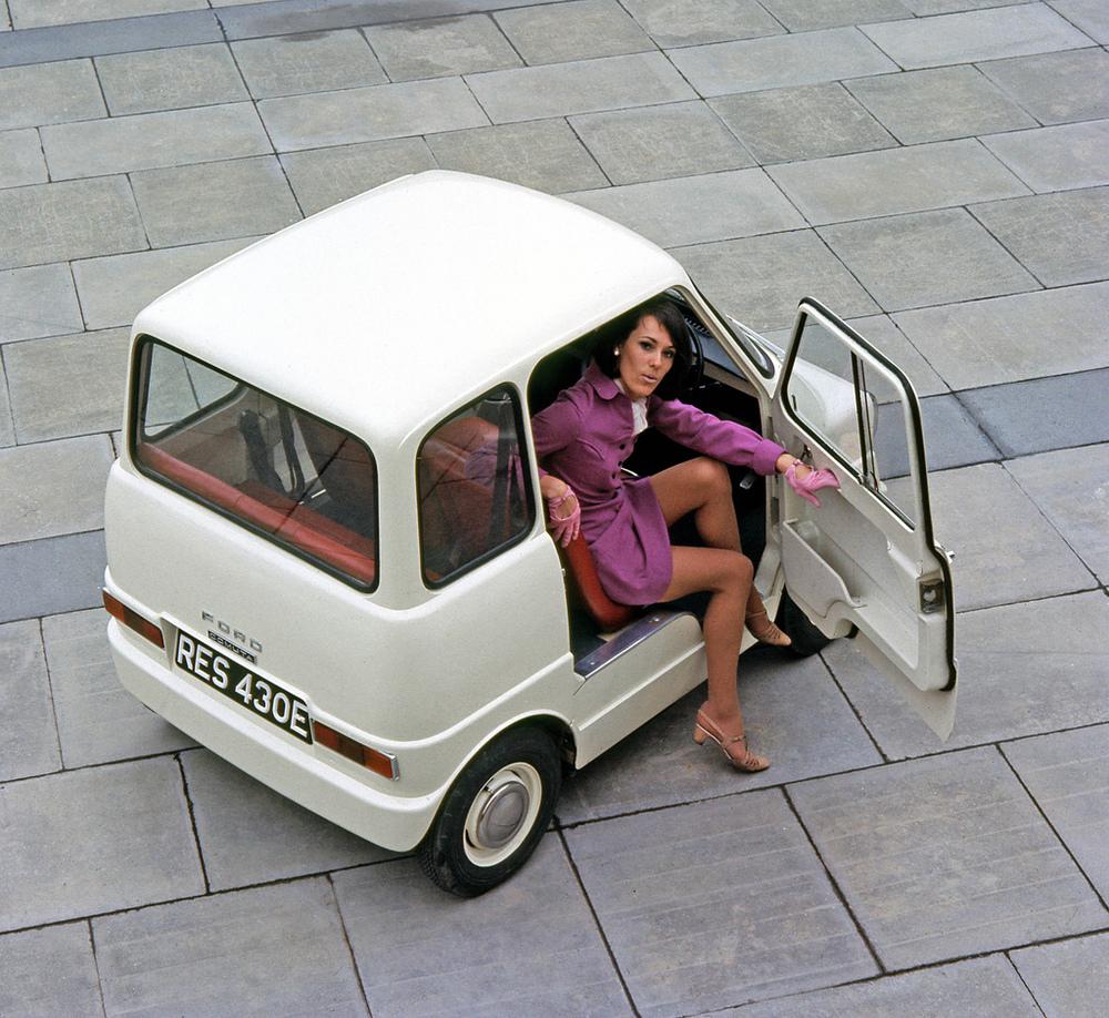 1967_Ford_Comuta_electric_car_prototype_06.jpg