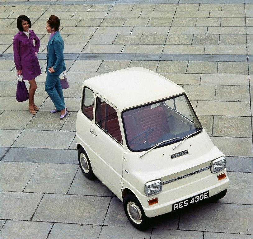 1967_Ford_Comuta_electric_car_prototype_07.jpg