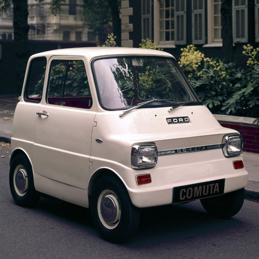 1967_Ford_Comuta_electric_car_prototype_02.jpg