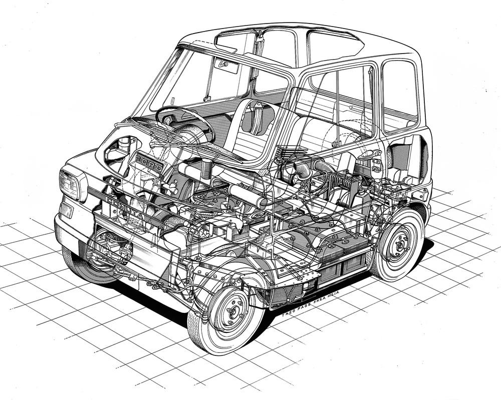 1967_Ford_Comuta_electric_car_prototype_04.jpg