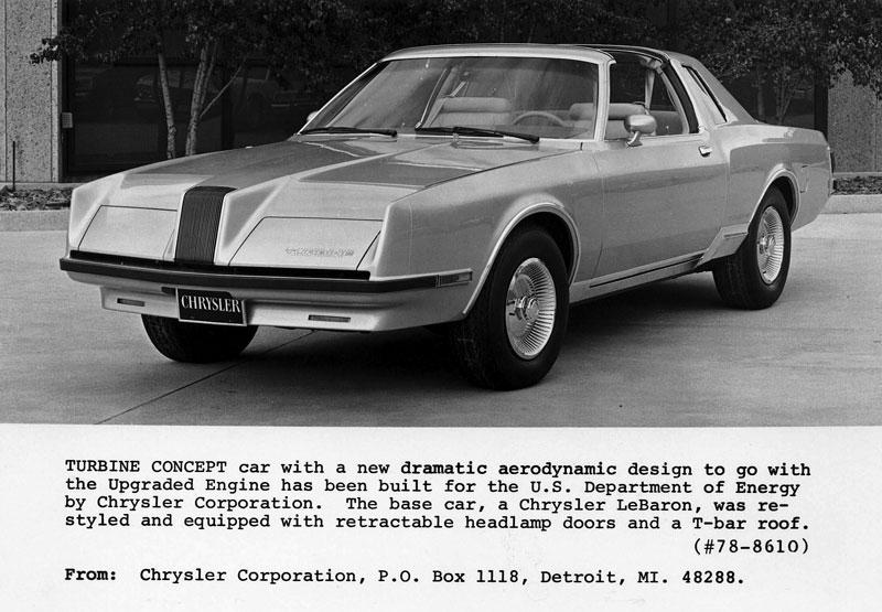 1977_Chrysler_LeBaron_Turbine_Concept_Bob_Marcks_01.jpg