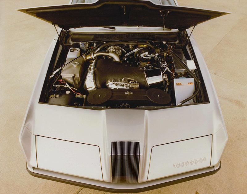 1977_Chrysler_LeBaron_Turbine_Concept_Bob_Marcks_02.jpg
