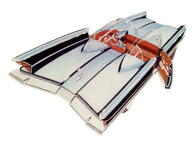 Lincoln_Futura_Design-Sketch_1952.jpg