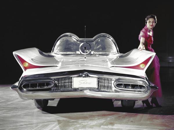 1955_Lincoln_Futura_06.jpg