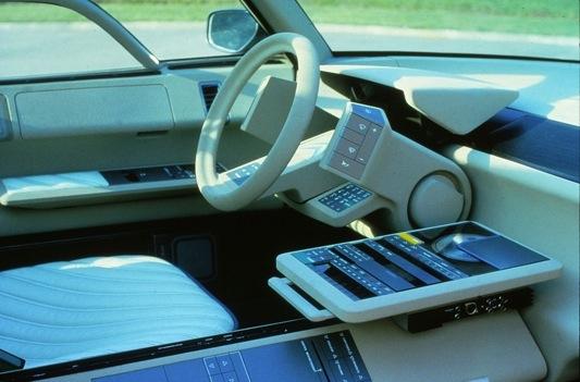 1985-Citroen-Eole-Interior-01.jpg