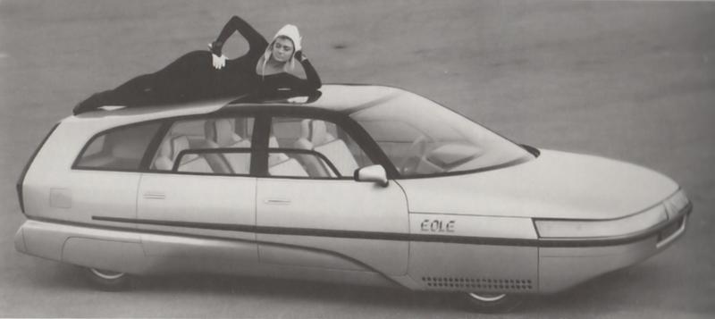 1985-Citroen-Eole-03.jpg