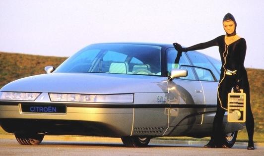 1985-Citroen-Eole-01.jpg