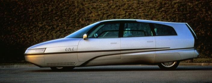 1985-Citroen-Eole-02.jpg