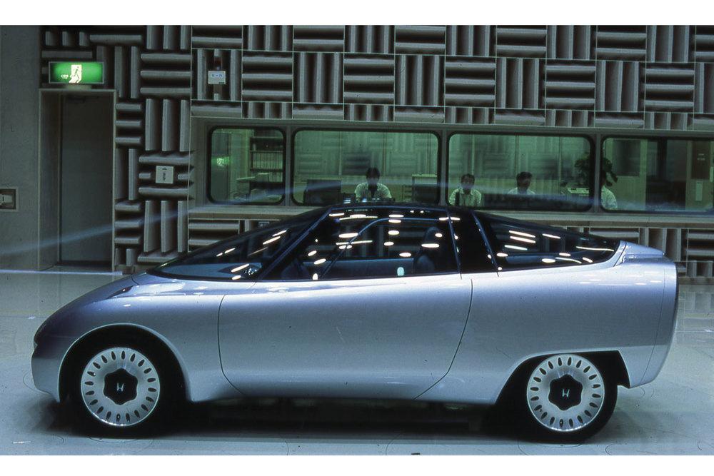 Honda_EP-X_Coupe_7.jpg