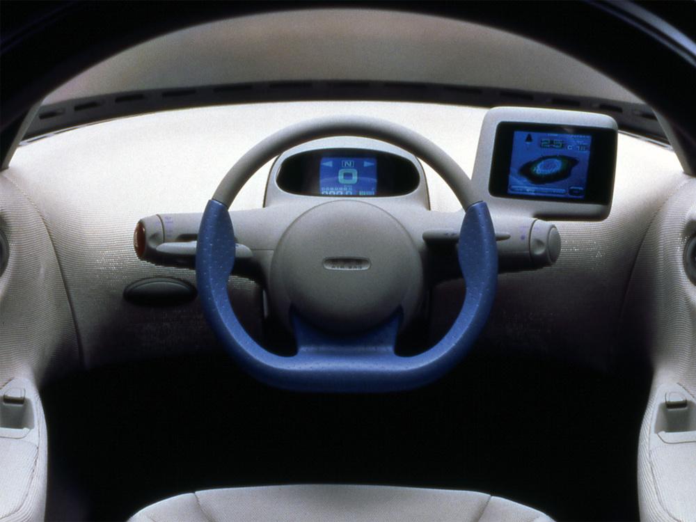 1991_Honda_EP-X_Coupe_Interior_01.jpg