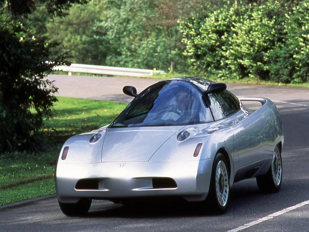 1991_Honda_EP-X_Coupe_03.jpg