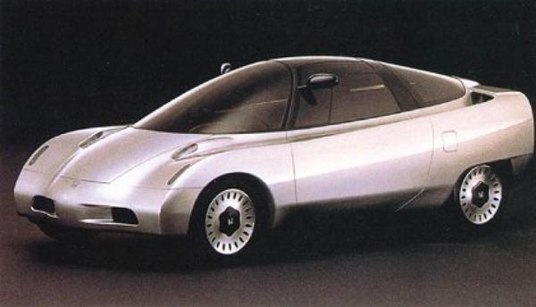 Honda_EP-X_Coupe_2.jpg