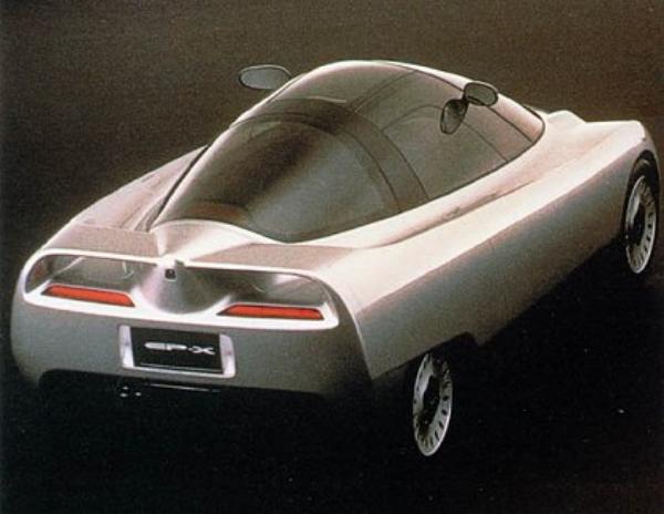 91honda_ep-x_coupe_2.jpg