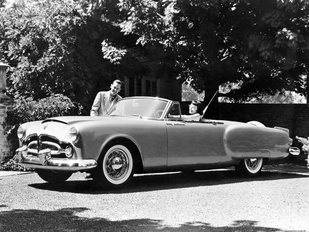 packard_pan-american_concept_car_2.jpeg