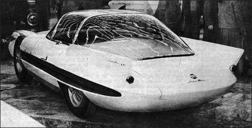 1956_Pininfarina_Alfa-Romeo_Superflow_05.jpg
