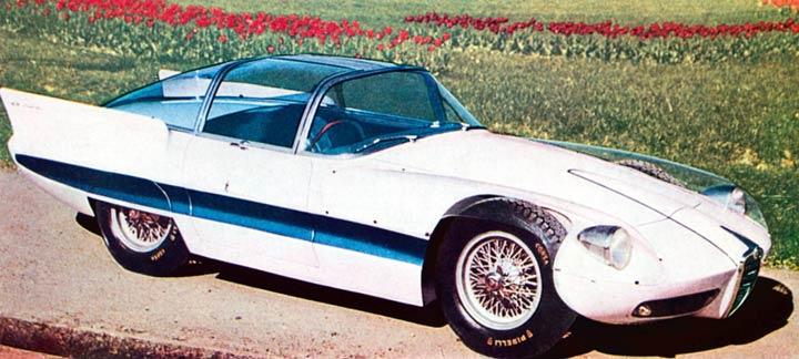 1956_Pininfarina_Alfa-Romeo_Superflow_08.jpg