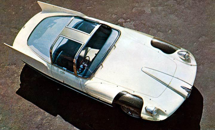 1956_Pininfarina_Alfa-Romeo_Superflow_07.jpg