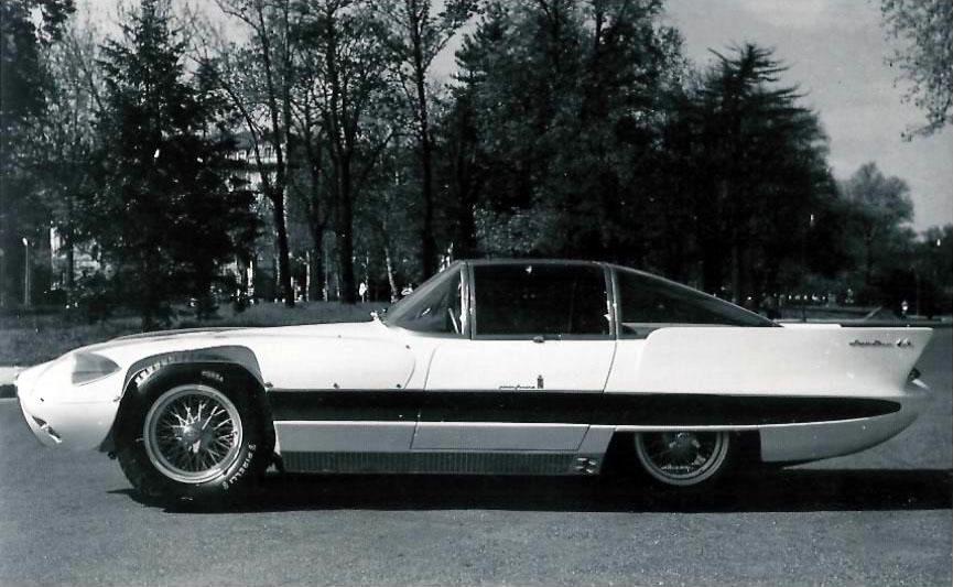 1956_Pininfarina_Alfa-Romeo_Superflow_09.jpg