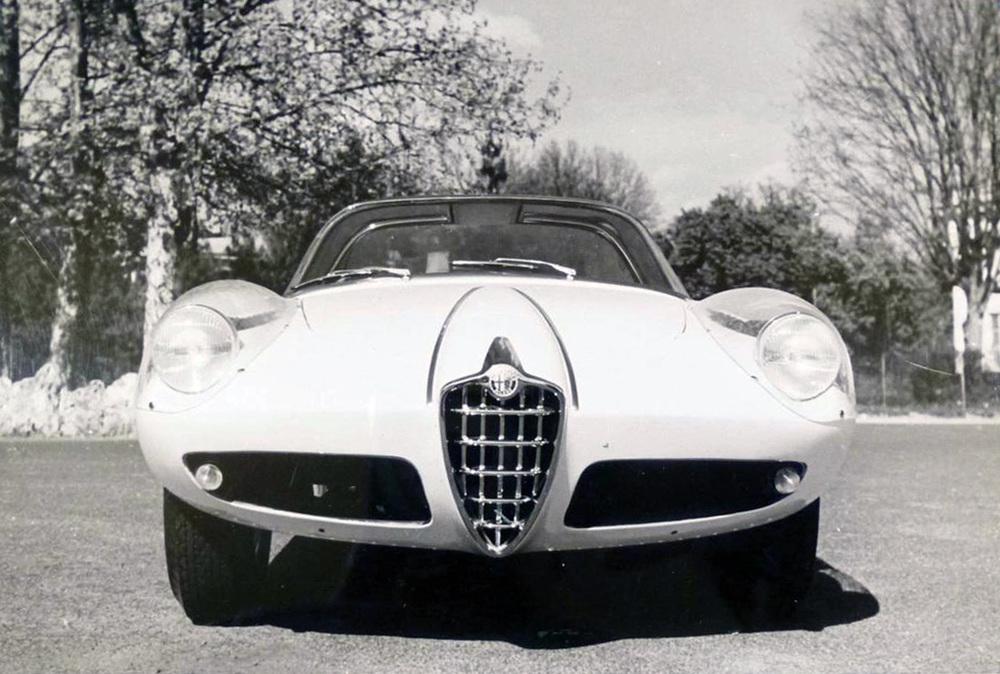 1956-Pininfarina-Alfa-Romeo-3500-Coupe-Super-Flow-I-01.jpg